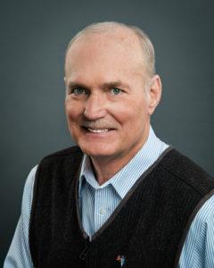 Ken Kestner
