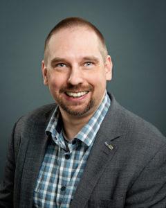 Kris Rosenberg