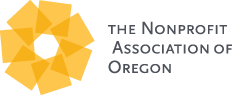 NAO logo