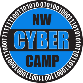 NW Cyber Camp