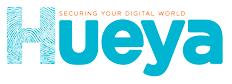 Hueya logo