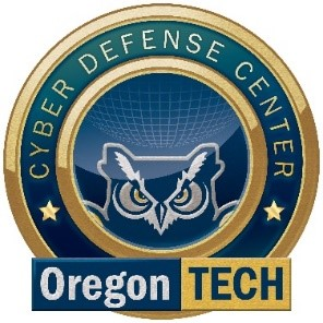 Oregon Tech logo