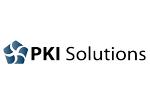 PKI Solutions logo
