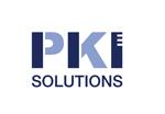 PKI_logo_col_hi_VERT