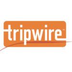 (BELDEN) Tripwire