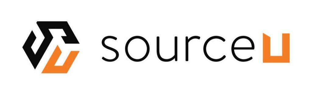 sourceU_logo