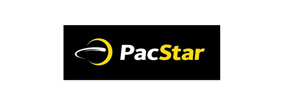 Charlie Kawasaki, PacStar