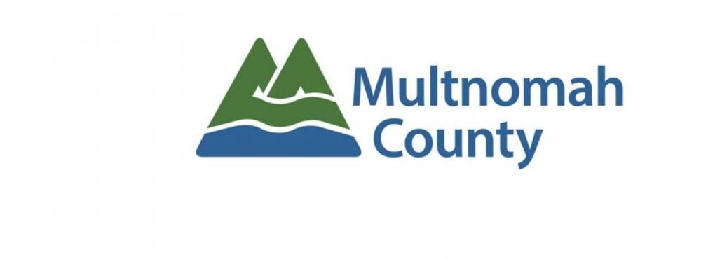 Dennis Tomlin, Multnomah County
